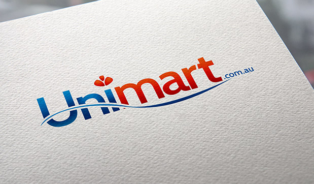 unimart-logo-identity-design-nigeria