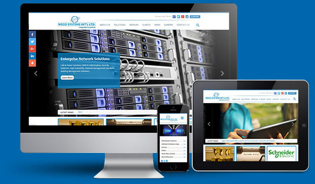 weco-systems-responsive-website-development