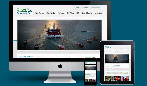 zircon-marine-responsive-website-design-and-development