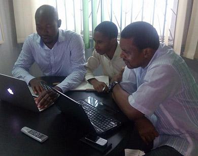 web-design-project-process-ckdigital