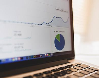digital marketing for e-commerce websites