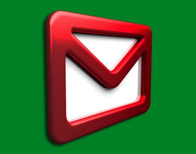 e-mail marketing agency in lagos nigeria