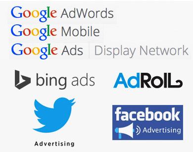 pay-per-click digital marketing agency in nigeria
