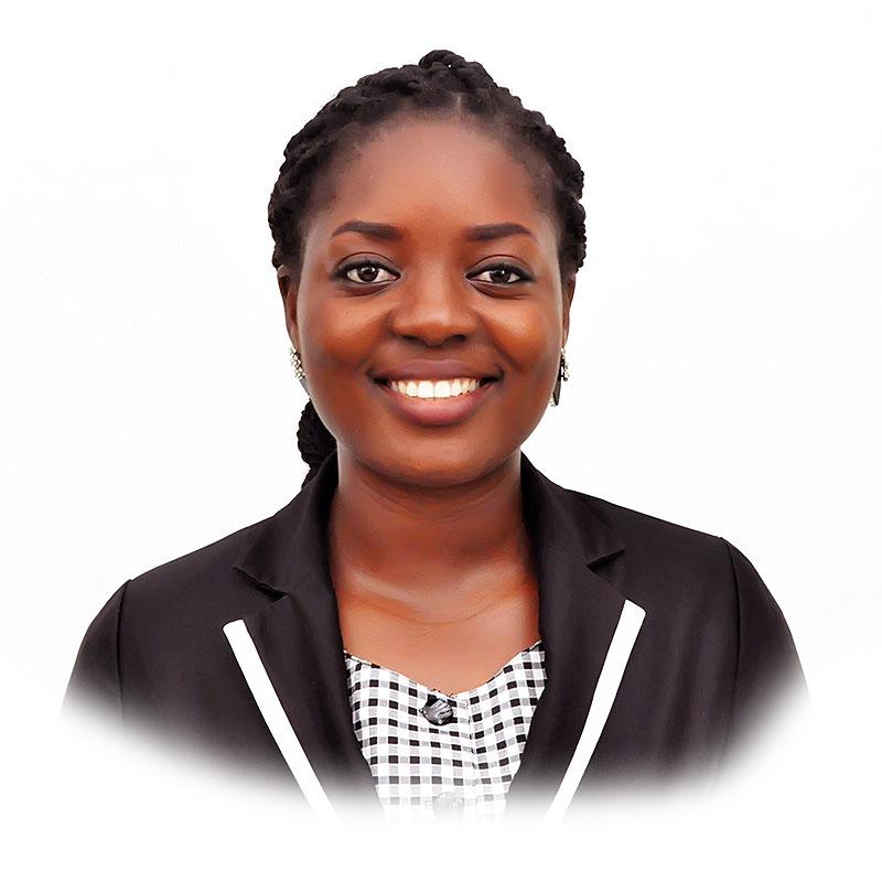 chinwe-mbama-ckdigital