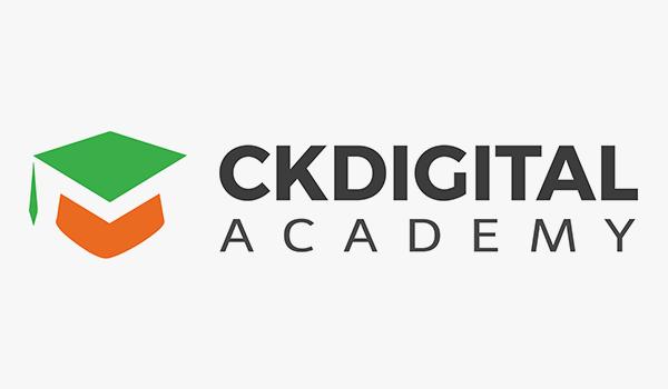 CKDigital Academy - Web Design, Digital Marketing & Branding Training