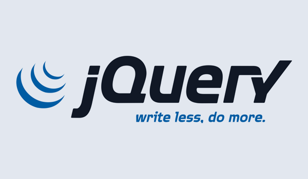 jQuery tutorial - getting started