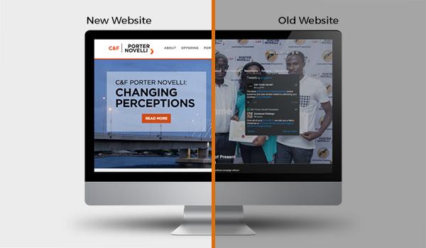 5-Ways-Know-Website-Due-Redesign