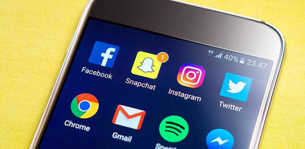 social media management agency in lagos nigeria