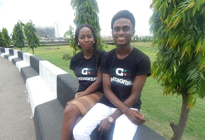 ifeoluwa-ojewande-internship-experience-1