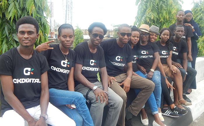 ifeoluwa-ojewande-internship-experience-2