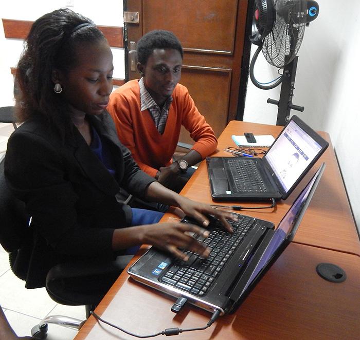 ifeoluwa-ojewande-internship-experience-3