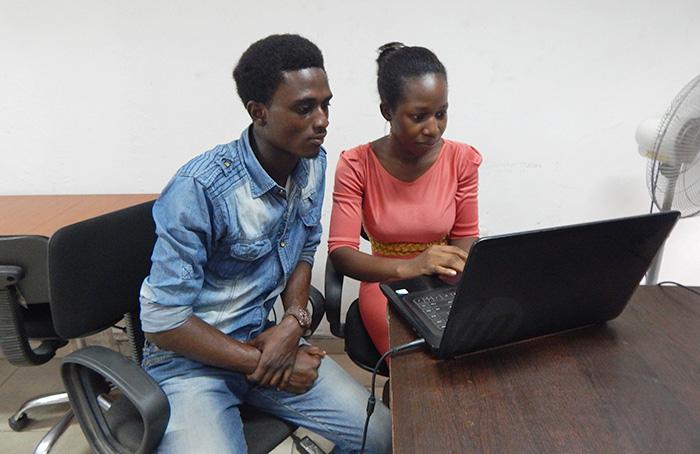ifeoluwa-ojewande-internship-experience-4