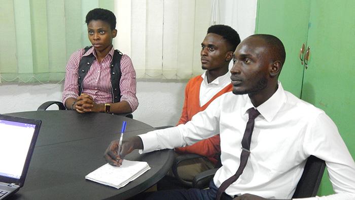ifeoluwa-ojewande-internship-experience-5