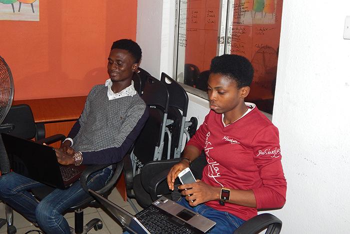 ifeoluwa-ojewande-internship-experience-6