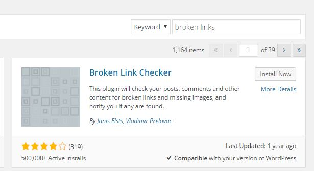broken-links-finder