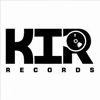 KIR Records