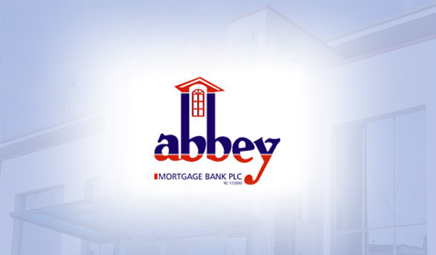 Abbey Mortgage Bank Website Design