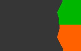 Web Design Nigeria Ckdigital Website Designer In Lagos