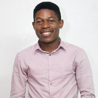Ifeanyi Umunnakwe - CKDigital