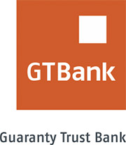 GTPay Online payment gateway by GTBank
