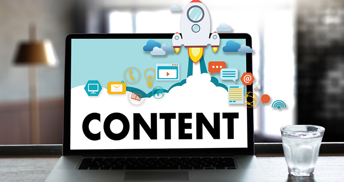 7 Content Marketing Tactics to Increase Your Audience Engagement