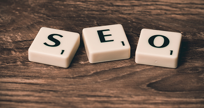 7 Benefits of SEO & Why Your Business Needs SEO