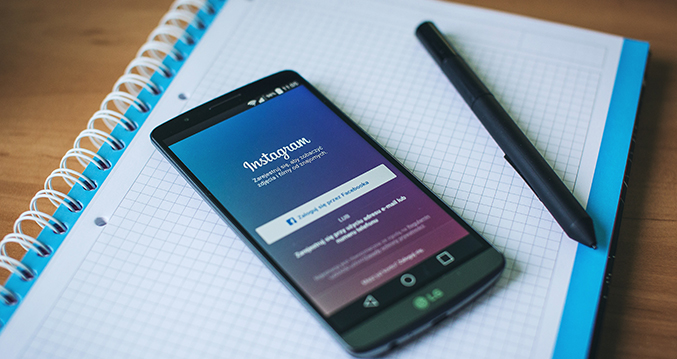 5 Easy Ways To Increase Your Followers on Instagram Without Ads in 2019