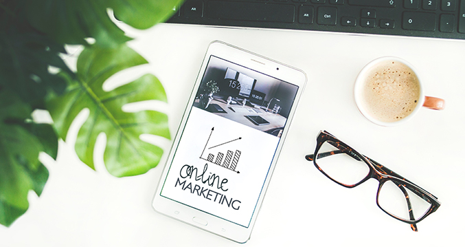 How to Measure and Improve Your Online Marketing ROI